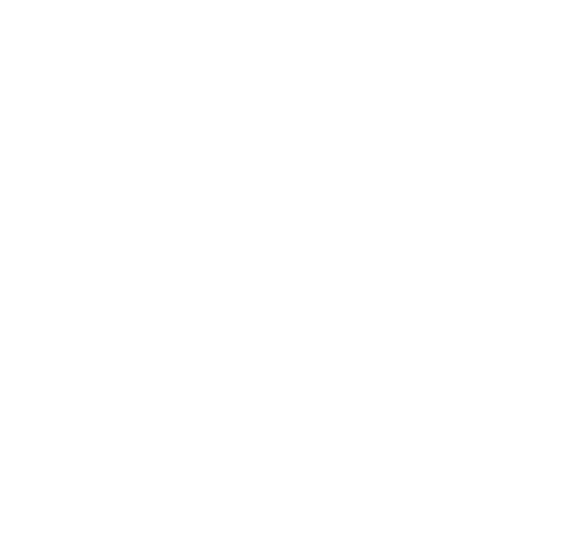 Advanced Solutions 24 7