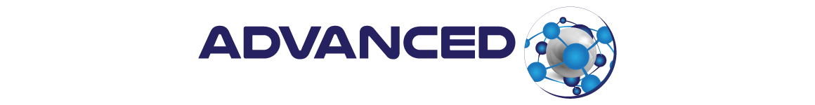 Advanced Solutions Logo Large
